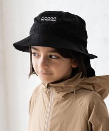 SHIPS KIDS/THE PARK SHOP:WATERBOY  HAT/501962754