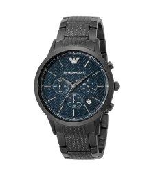 EMPORIO ARMANI/エンポリオアルマーニ 腕時計 AR2505/501962782