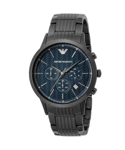 EMPORIO ARMANI(EMPORIO ARMANI)/エンポリオアルマーニ 腕時計 AR2505/AR2505