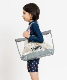 SHIPS KIDS/SHIPS KIDS:ビーチ バッグ 2019SS/501963342