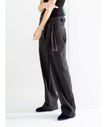 styling//ラップパンツ/501963919