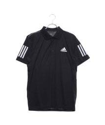 adidas/アディダス adidas メンズ テニス 半袖ポロシャツ TENNIS CLUB 3STR POLO DU0848/501963971