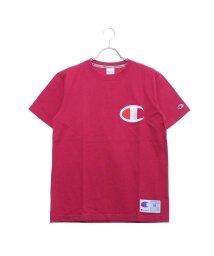 Champion/チャンピオン Champion メンズ 半袖Tシャツ T-SHIRT C3-F362/501964005