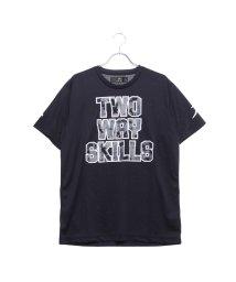 DESCENTE/デサント DESCENTE メンズ 野球 半袖Tシャツ ベースボールシャツ DORA9552AP/501964071