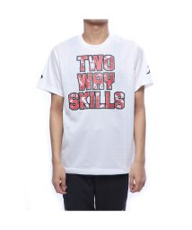 DESCENTE/デサント DESCENTE メンズ 野球 半袖Tシャツ ベースボールシャツ DORA9552AP/501964072