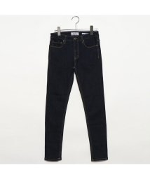 GUESS/ゲス GUESS BRIDGET HIGH RISE SEXY SKINNY DENIM PANT 【JAPAN EXCLUSIVE ITEM】 (INDIGO/501964091