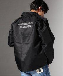JOURNAL STANDARD/Liberaiders / リベレイダース: Coach jacket for JS コーチジャケット/501964139