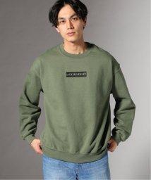 JOURNAL STANDARD/Liberaiders / リベレイダース: Embroidery crewneck for JS スウェット/501964153