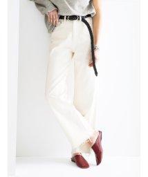 styling//デニムパンツ/501964183