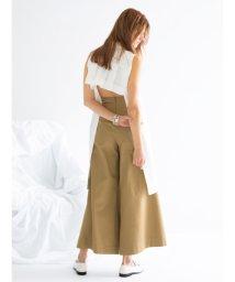 styling//ハカマパンツ/501964187