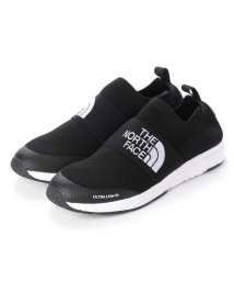 THE NORTH FACE/ザ ノース フェイス THE NORTH FACE ジュニア スニーカー ULTRA LOW 3 NFJ51947 2374/501964432