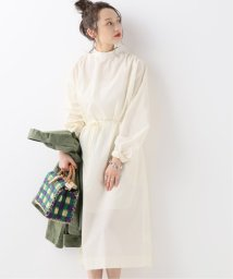 JOURNAL STANDARD/【TOIT VOLANT】MA CHERIE DRESS:ワンピース/501964445
