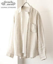 JOURNAL STANDARD/【french linen】パナマレギュラー/501964448