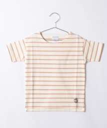 URBAN RESEARCH KIDS/【KIDS】【WAREHOUSE】BASQUETEES/S/501941948