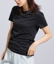 nano・universe/Calvin Klein Jeans/SOLID MERCERRIZED/501947710