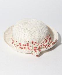 SENSE OF WONDER/ウッシャブルブレード帽子/501952219