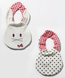 babycheer/ウサギスタイ/501952228