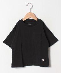 ZERO standard/ビッグTシャツ/501953918