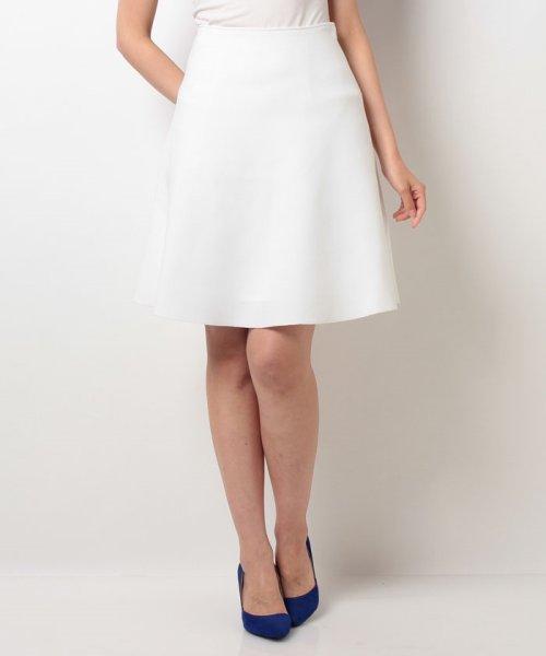 ELISA(エリザ)/【セットアップ対応商品】コンパクトコットン スカート/27127371