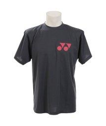 YONEX/ヨネックス/2019SMUTシャツ/501967358