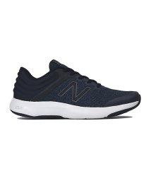 New Balance/ニューバランス/メンズ/MARLXLB14E/501967383