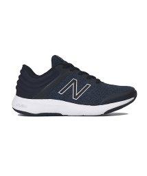 New Balance/ニューバランス/レディス/WARLXLB1D/501967388
