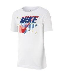 NIKE/ナイキ/キッズ/ナイキ YTH DRI-FIT DFC フューチュラ マトリックス Tシャツ/501967419