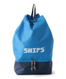 SHIPS KIDS/SHIPS KIDS:プール バッグ/501967656