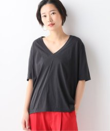 JOURNAL STANDARD relume/【Hope/ホープ】 We Tee:Tシャツ/501967674