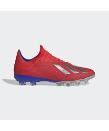 adidas/アディダス/メンズ/エックス 18.2-ジャパン HG/AG/501967755