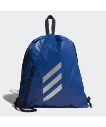 adidas/アディダス/メンズ/5T ナップサック/501967764