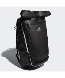adidas/アディダス/OPS 3.0 SHILED バックパック 35/501967777
