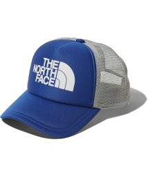 THE NORTH FACE/ノースフェイス/Logo Mesh Cap/501967789