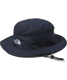 THE NORTH FACE/ノースフェイス/Brimmer Hat/501967791