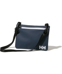 HELLY HANSEN/ヘリーハンセン/Aker Sacoche/501967816