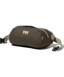 HELLY HANSEN/ヘリーハンセン/Fjordland Hip Bag/501967825