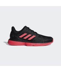 adidas/アディダス/メンズ/COURTJAM BOUNCE M MC/501967853