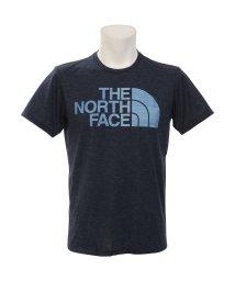 THE NORTH FACE/ノースフェイス/メンズ/SUMMER LOGO TEE/501967866