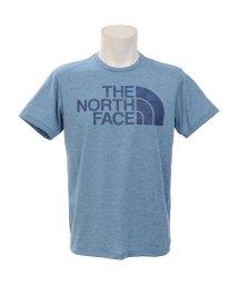 THE NORTH FACE/ノースフェイス/メンズ/SUMMER LOGO TEE/501967867