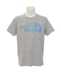 THE NORTH FACE/ノースフェイス/メンズ/SUMMER LOGO TEE/501967868
