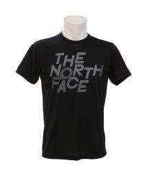 THE NORTH FACE/ノースフェイス/メンズ/TNF TRACK TEE/501967869