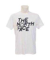 THE NORTH FACE/ノースフェイス/メンズ/TNF TRACK TEE/501967870