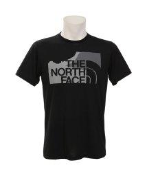 THE NORTH FACE/ノースフェイス/メンズ/TNF TRAIL TEE/501967872