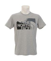 THE NORTH FACE/ノースフェイス/メンズ/TNF TRAIL TEE/501967875