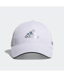 adidas/アディダス/メンズ/PF ツアータイプキャップ/501967880