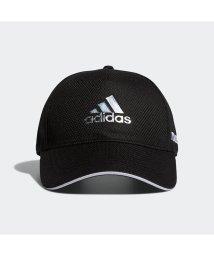 adidas/アディダス/メンズ/PF ツアータイプキャップ/501967881