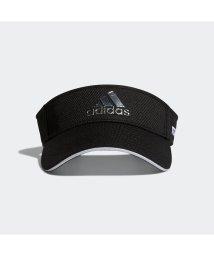 adidas/アディダス/メンズ/PF ツアータイプバイザー/501967883