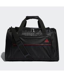 adidas/アディダス/メンズ/ボストンバッグ/501967886