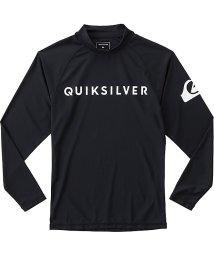 QUIKSILVER/クイックシルバー/メンズ/ON TOUR LR/501967919