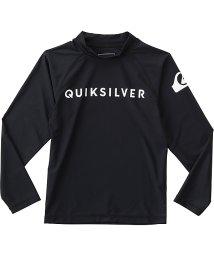 QUIKSILVER/クイックシルバー/キッズ/ON TOUR LR KIDS/501967942